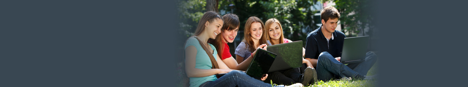 Vzdělávání online