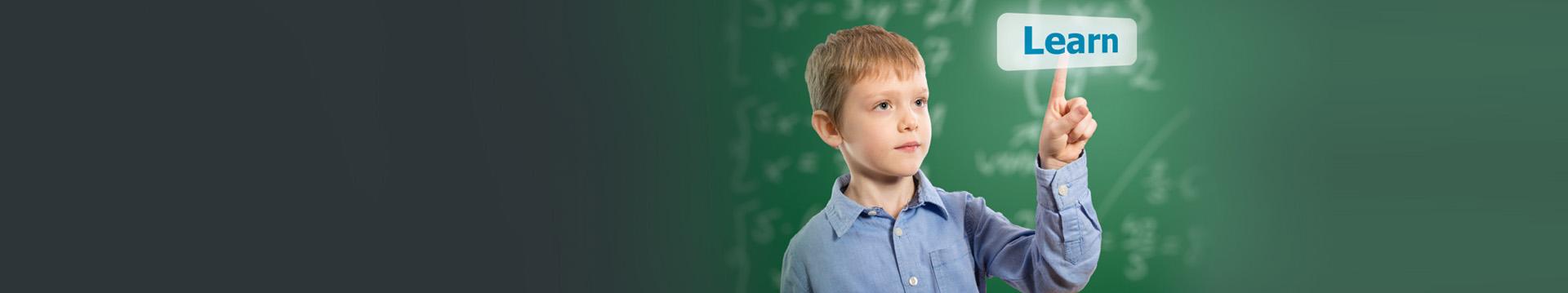 Moderní řízení školy a výuky