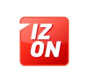 IZON, s.r.o.