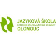 Jazyková škola s právem státní <br /> jazykové zkoušky Olomouc