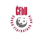 Česká florbalová unie