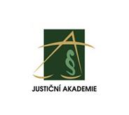 Justiční Akademie