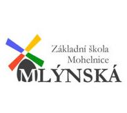 Základní škola <br /> Mohelnice Mlýnská