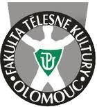 FTK Univerzity Palackého <br /> v Olomouci