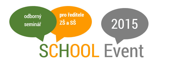 school-event