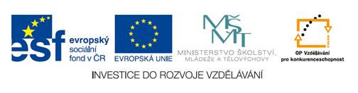 investice_do_rozvoje_vzdelavani