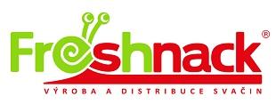 logo_freshnack