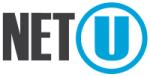 net_U_logo