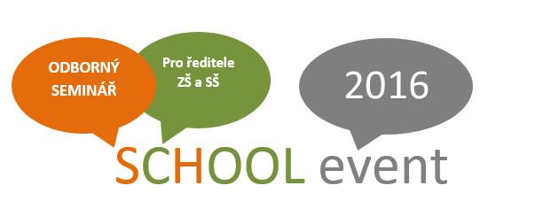 school_event_2016