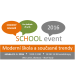 school_event_2016_ctverec