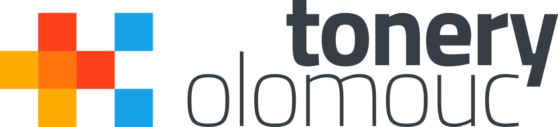 tonery olomouc