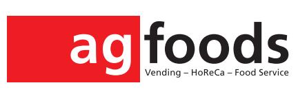 agfoods