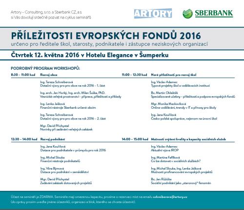 prilezitosti_evropskych_fondu_sumperk