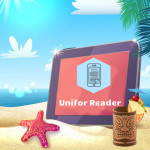 unifor reader - holiday_ur