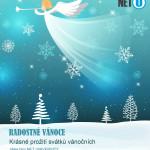 Radostné Vánoce