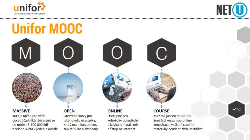 unifor-moooc